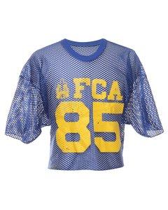 Champion Fca 85 Printed T-shirt