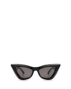BV1101S black Sonnenbrillen