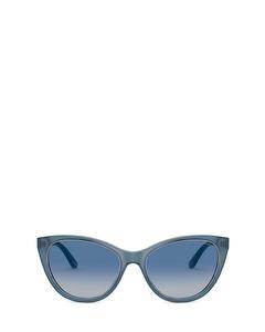 Rl8186 Pearl Light Blue Solglasögon