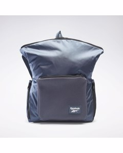 Active Enhanced Backpack