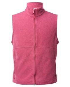 1990 Columbia Fleece Waistcoat