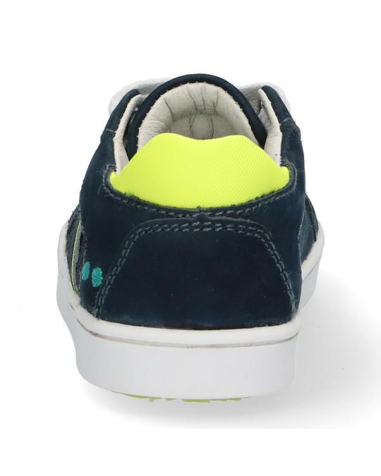 Bunnies JR Sneaker Pjotr Pit