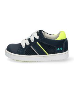 Sneaker Pjotr Pit