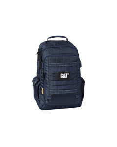 Caterpillar > CaterpillarCombat Visiflash Atacama Backpack 83393-230
