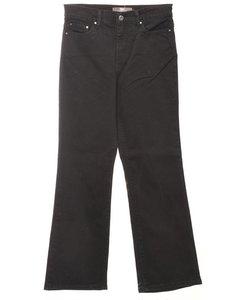 512's Fit Levi's Jeans