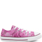 Ctas Ox Kids Peony Pink/rose Maroon
