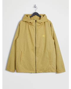 Brayden Dusty Yellow