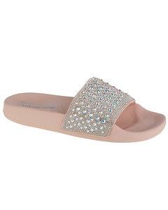 Skechers > Skechers Pop Ups-femme Glam 119054-blsh
