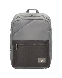 Hyper Rucksack 43 cm Laptopfach