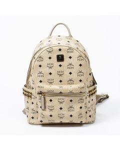 Side Stud Stark Backpack