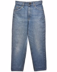 1990s Tapered Lee Jeans