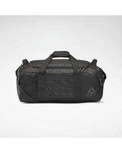 Training Grip Duffle Bag