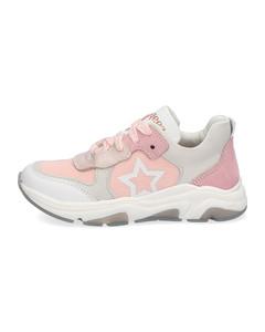 Sneaker Ria Rome - 421135