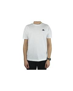 Kappa > Kappa Veer T-shirt 707389-11-0601
