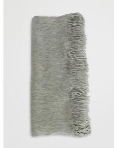 Bengal Scarf Grey
