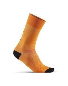 Training Pack Sock