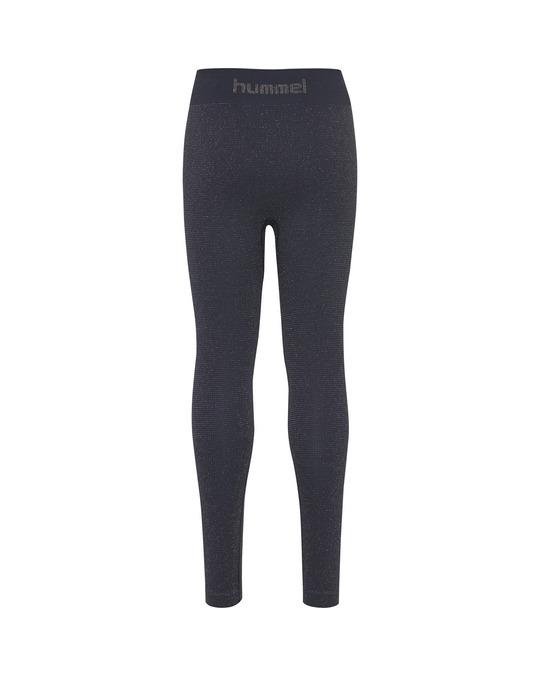 Hummel Julia Seamless Tights Black