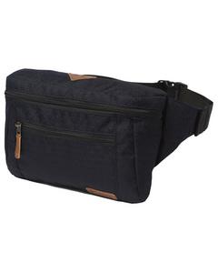 Columbia > Columbia Classic Outdoor Lumbar Bag 1719922015