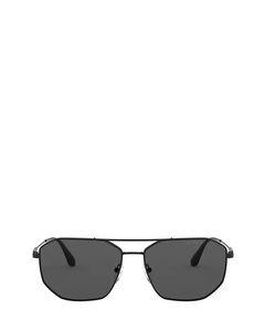 PR 63XS black Sonnenbrillen