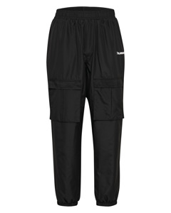 Hmlsurfer Oversized Pants