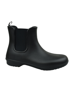 Crocs > Crocs Freesail Chelsea Boot W 204630-060