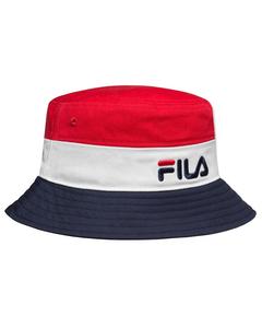 Fila > Fila Blocked Bucket Hat 686109-G06