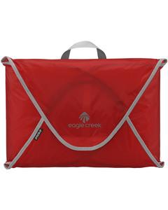 Pack-It Garment Folder Kleidersack 33 cm