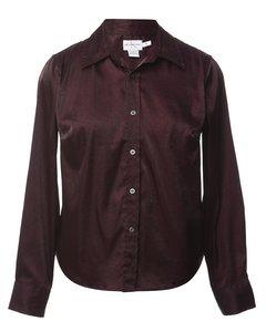 1990s Calvin Klein Shirt