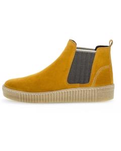 Booties Casual Herbst / Be