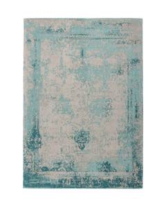 Select 275 Turquoise