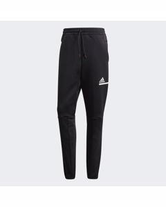 Adidas Z.n.e. Aeroready Tracksuit Bottoms