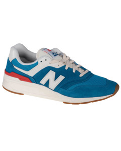 New Balance > New Balance CM997HRP