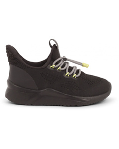 Sneakers Vilde Knit Sneaks