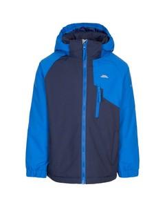 Trespass Childrens/kids Useful Waterproof Jacket