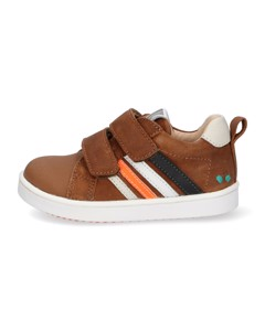 Sneaker Pim Pit