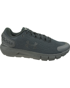 Under Armour > Under Armour Charged Rogue 2 3022592-003