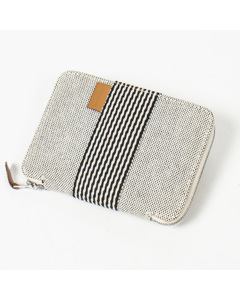 Fool Toe Wallet