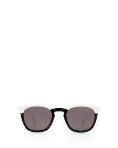 SL 28 black Sonnenbrillen