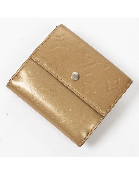 Louis Vuitton Elise