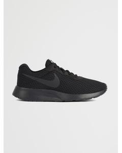 Nike Tanjun Wx Black/black-white