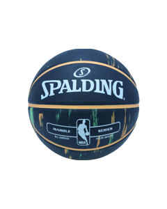 Spalding > Spalding NBA Marble Out Ball 83882Z