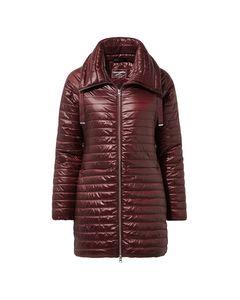 Craghoppers Womens/ladies Mull Jacket
