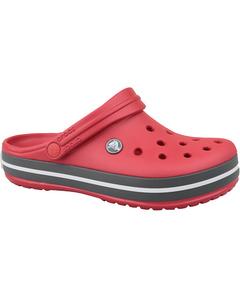 Crocs > Crocs Crockband Clog 11016-6en