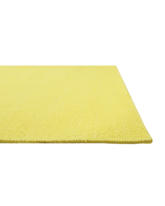 Teppich Nizza