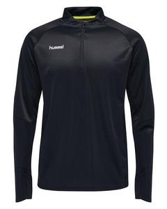 Tech Move Half Zip Sweatshirt