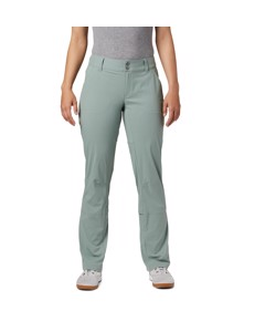 Saturday Trail™ Pant Light Lichen