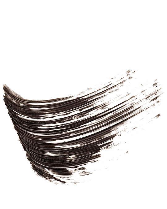 Max Factor Max Factor Volume Infusion Mascara Black Brown