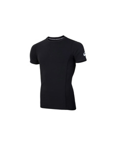 Asics > Asics Base Top T-shirt 141104-0904