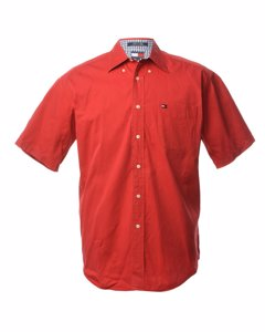 1990s Tommy Hilfiger Shirt