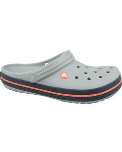 Crocs > Crocs Crocband 11016-01U